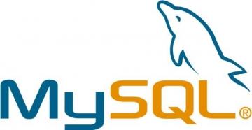 MySQLdump常用命令,命令行下备份数据库